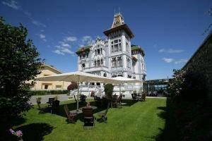 hotel_villa_rosario.jpg