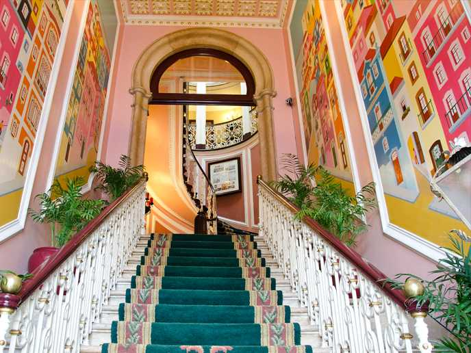 Hotel Vip Inn Veneza