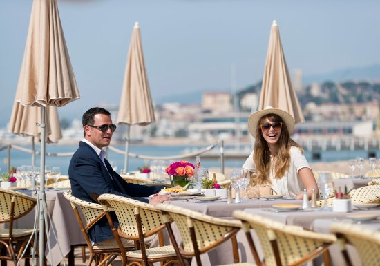 intercontinental_carlton_cannes.jpg