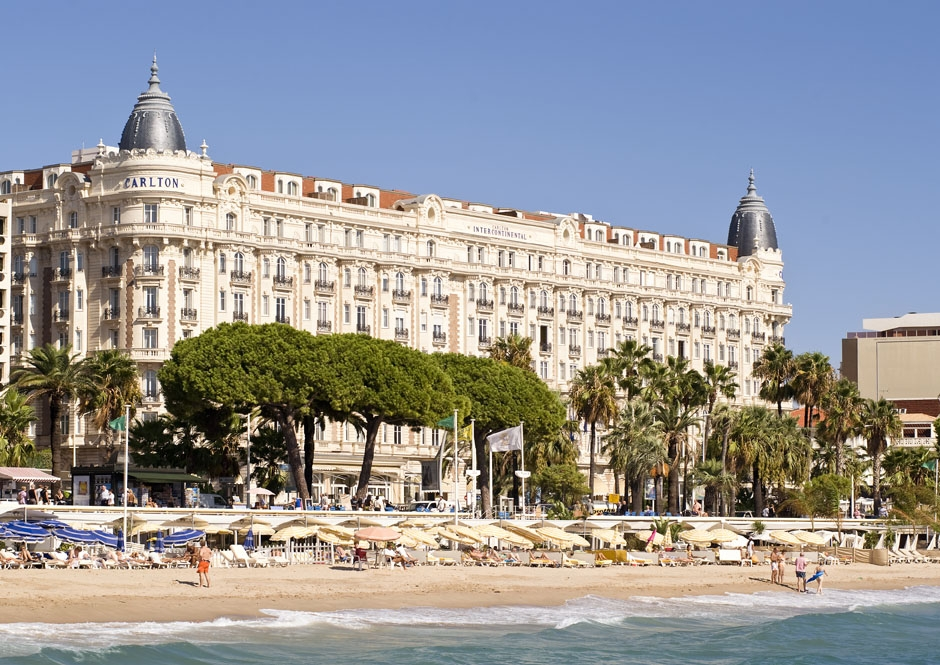 intercontinental_carlton_cannes_l_edifici_belle_epoque.jpg