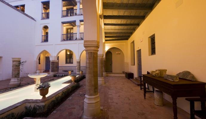 las_casas_de_la_juderia_de_cordoba.jpg