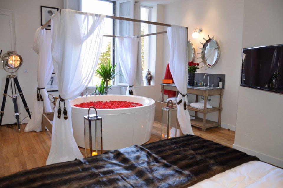 le_boutique_hotel_bordeaux.jpg