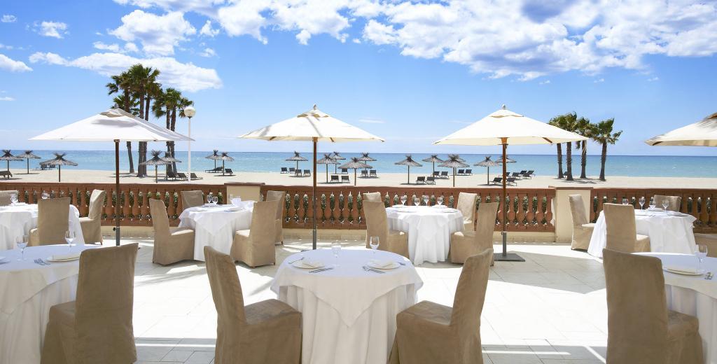 le_meridien_ra_beach_hotel_spa_el_restaurant_a_peu_de_platja.jpg