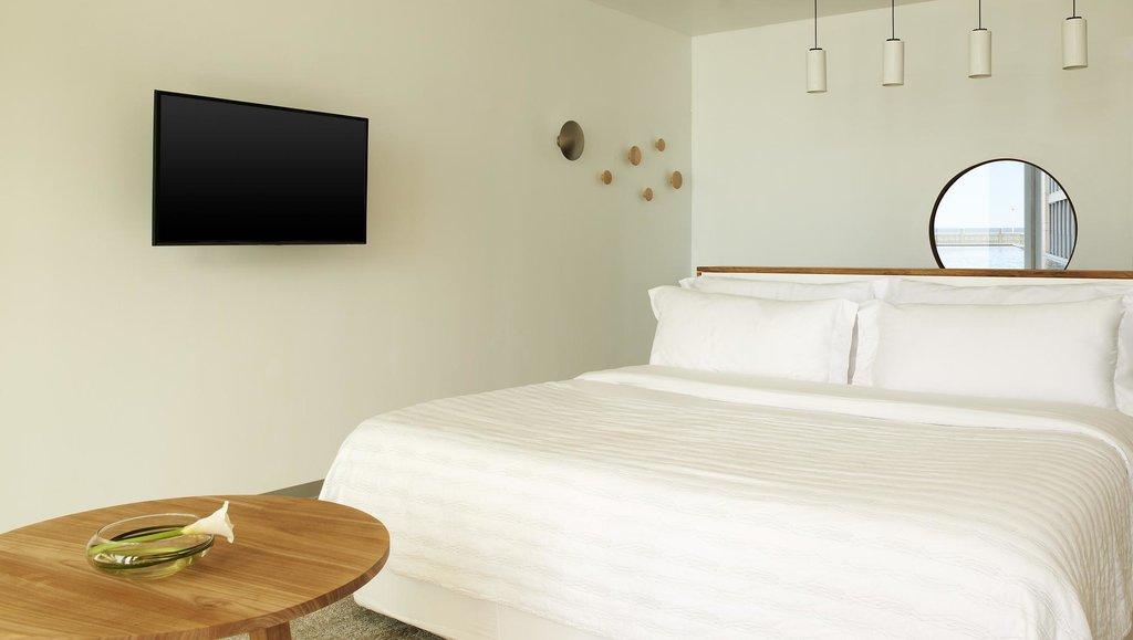 le_meridien_ra_beach_hotel_spa_habitacio_de_le_meridien.jpg