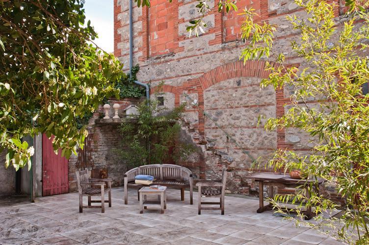 les_buis_la_terrassa.jpg