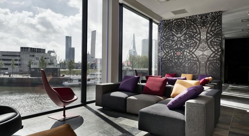 mainport_design_hotel_vista_del_riu_des_d_una_habitacio.jpg