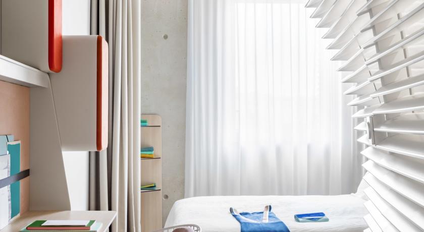 okko_hotels_cannes_centre.jpg