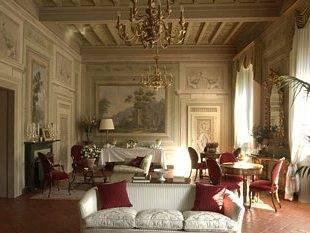 palazzo_niccolini_al_duomo.jpg