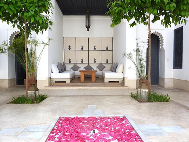 Riad Dar-K Hotel