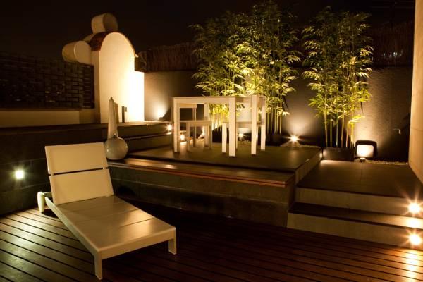 sixtytwo_hotel.jpg