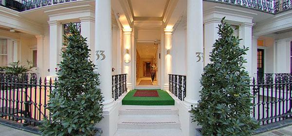 the_beaufort_hotel_knightsbridge.jpg