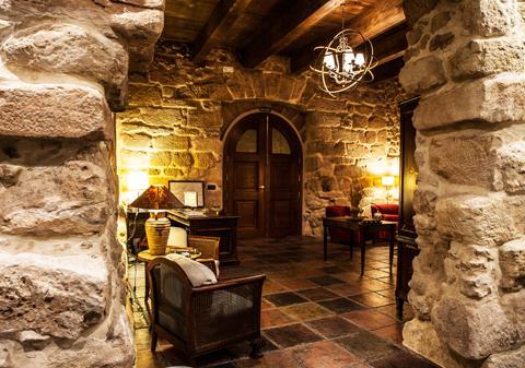 torre_maestre_hotel_rural.jpg