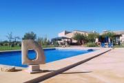 agroturisme_na_martina_piscina.jpg