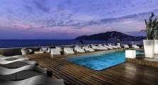 aguas_de_ibiza_lifestyle_spa_piscina_exterior.jpg