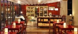 aiguaclara_restaurant.jpg