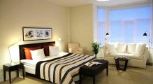 avenue_boutique_hotel_habitacio.jpg