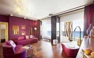 bohemia_suites_spa_interior_d_una_habitacio.jpg
