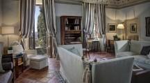 borgo_pignano_una_de_les_habitacions.jpg