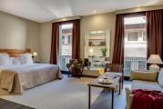boutique_hotel_can_alomar_detall_d_una_habitacio_de_l_hotel.jpg