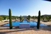 ca_na_xica_l_esplendida_piscina_exterior.jpg