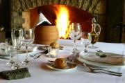 casa_de_san_martin_restaurant_amb_llar_de_foc.jpg