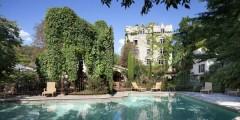 chateau_de_riell_el_castell.jpg