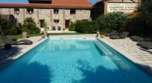 domaine_de_la_tannerie_la_piscina.jpg