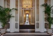 grand_hotel_villa_cora.jpg