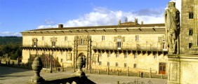 hostal_de_los_reyes_catolicos.jpg
