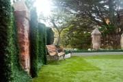 hostal_jardin_secreto.jpg