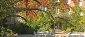 hostellerie_de_l_abbaye_la_terrassa.jpg