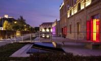 hotel_af_pesquera.jpg