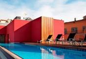 hotel_barcelona_catedral.jpg