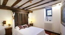 hotel_boutique_real_casona_de_las_amas[3].jpg