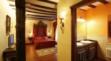 hotel_boutique_real_casona_de_las_amas.jpg