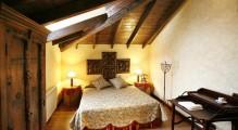 hotel_boutique_real_casona_de_las_amas_una_habitacio_del_palau.jpg