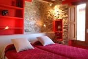 hotel_cal_llop_habitacio_de_l_hotel.jpg