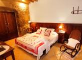 hotel_cal_rotes.jpg