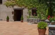 hotel_can_blanc.jpg