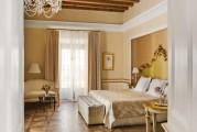 hotel_casa_1800_sevilla.jpg