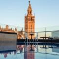 hotel_casa_1800_sevilla_vistes_de_la_terrassa_a_la_catedral_de_sevilla.jpg