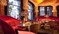 hotel_casa_fuster.jpg