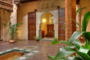 hotel_casa_morisca.jpg