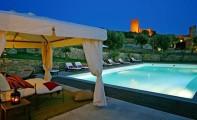 hotel_casas_do_coro.jpg