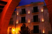 hotel_del_sitjar.jpg
