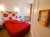 hotel_des_poetes.jpg