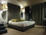 hotel_dolcet.jpg