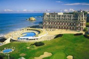 hotel_du_palais.jpg