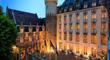 hotel_dukes_palace_brugge.jpg