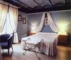 hotel_el_ciervo.jpg